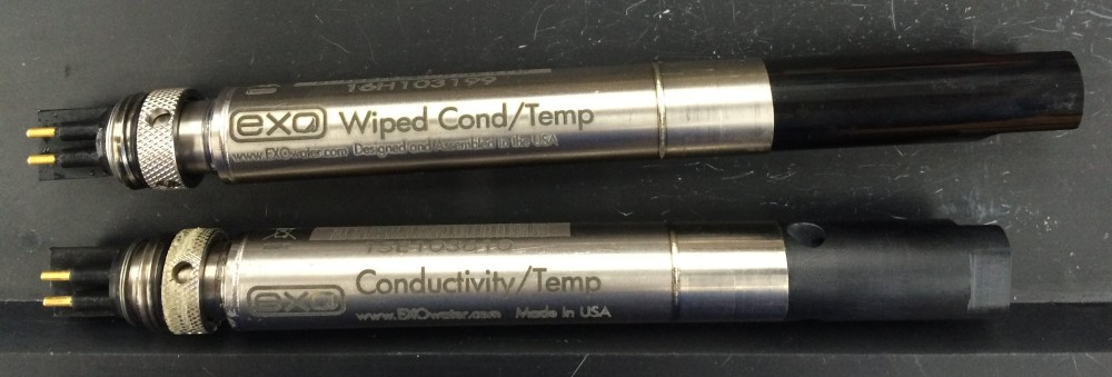wiped-ct-probe-comparison-0_092616