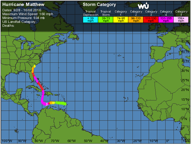Matthew Track 1008.PNG