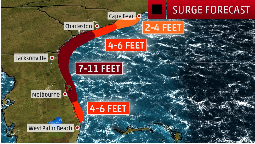 Surge Forecast 1007 10am.PNG