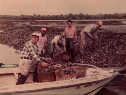 boating-club-624