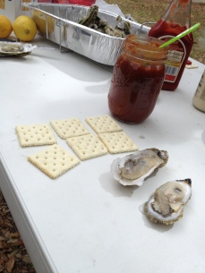 oysters-and-datil