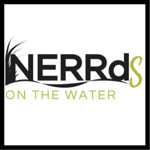 NERRds on the Water
