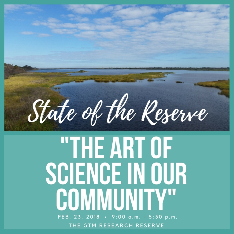 _The Art of science In Our Community_