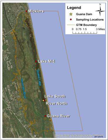 Guana NUT Project map 7-page-001